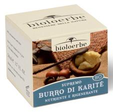 biocom-bioloerbe-burro-karite-bio-50ml-tec-terreecolori-calestano parma