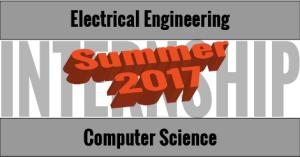 UTK Engineering Expo