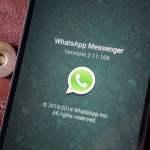 Como ter WhatsApp sem chip
