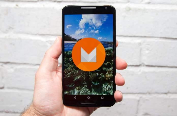 Como deixar seu Android igual ao Android 6.0