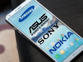 TOP 5 aplicativos de outras marcas para seu android