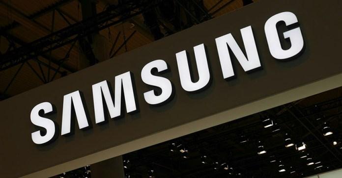 Samsung poderá começar a vender smartphones remodelados
