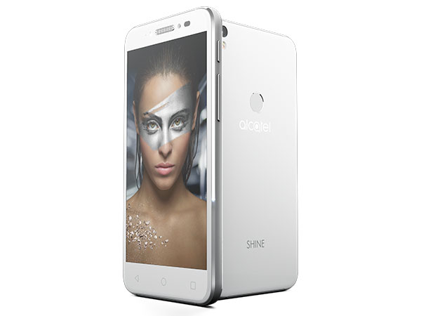 Alcatel-SHINE-LITE-Pure-White