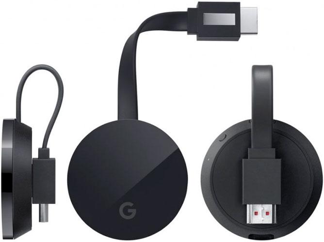 chromecast-ultra-4k