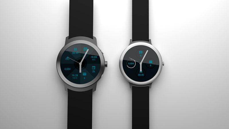 google-smartwatches
