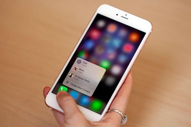 apple-iphone-6s_7840-1500x1000-1