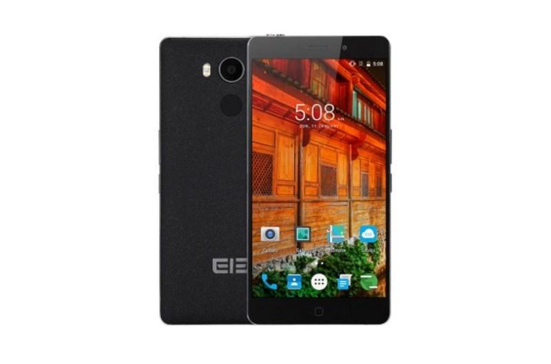 elephone-s7
