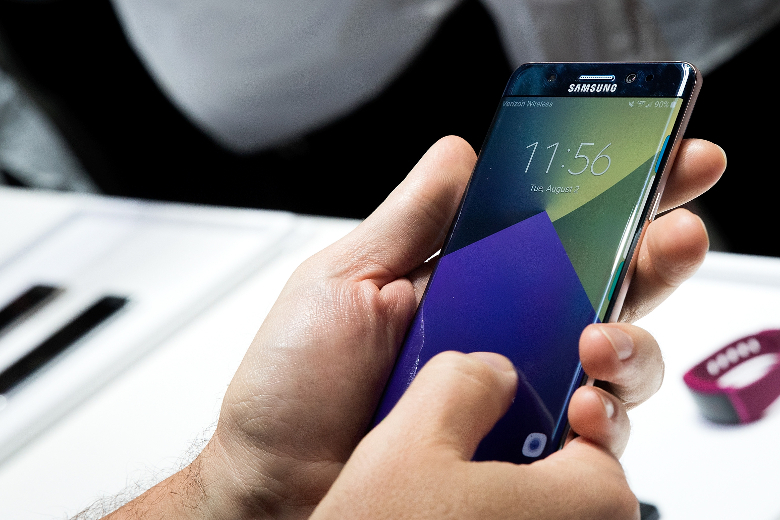 samsung-galaxy-note-7-hands-on
