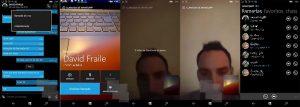 videochamadas-videocall-whatsapp-windows-phone-w782