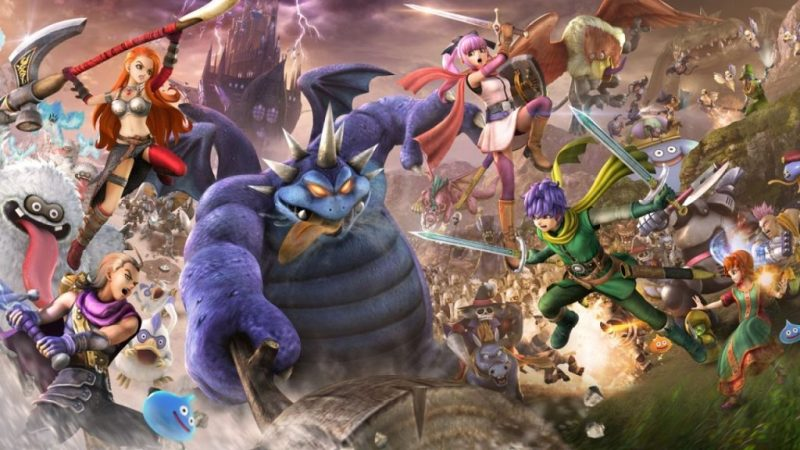 dragon-quest-x-dragon-quest-xi-dragon-quest-heroes-1-2-confermati-per-switch-v4-282050-1280x720