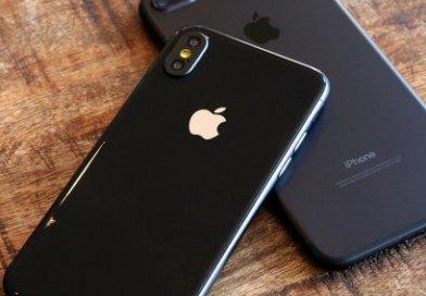 iPhone 8 não terá botão home, e sim comando por gestos