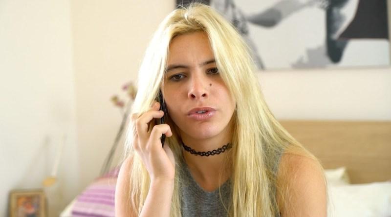 """Youtuber Lele Pons estreia como cantora, confira o clipe de """"Dicen""""!"""