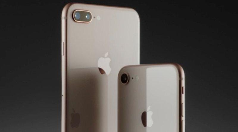 Apple anuncia recall de unidades do iPhone 8 – Confira os aparelhos que estão na lista