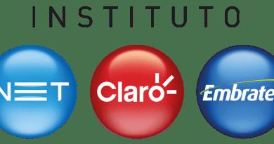 Estudantes gaúchos concluem programa do Instituto NET Claro Embratel