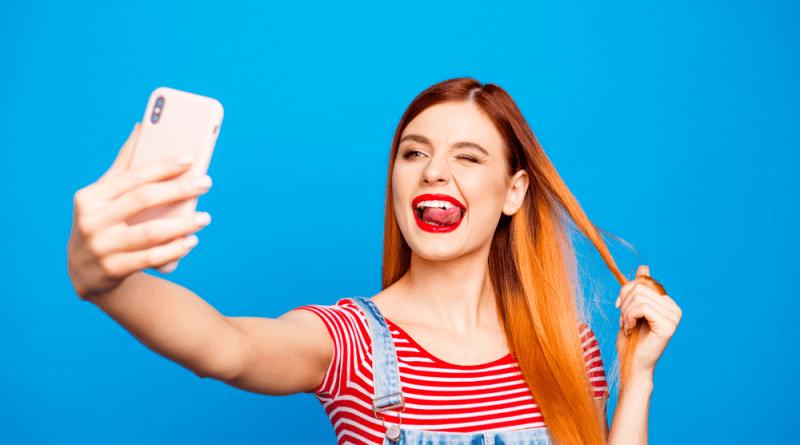 O Instagram é muito importante para a sua empresa / Marketing Digital