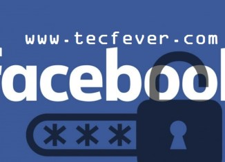hack facebook account and secure it