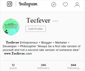 10 Ways To Increase Instagram Followers4