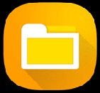 Best File Manager Applications For Android 3
