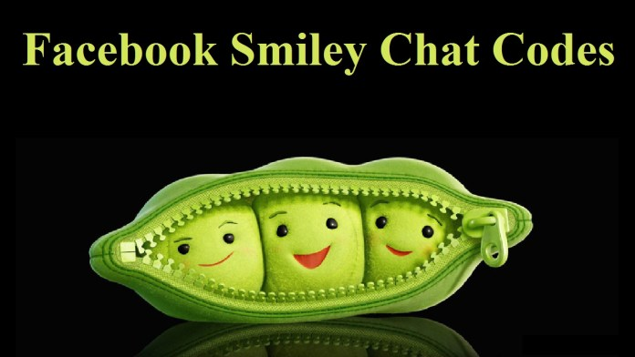 Create Facebook Smiley Chat Codes With Your Images0