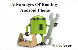 Easy Tricks To Root Your Android Phone 1