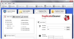 Find And Delete Duplicate Files 5