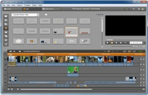 Video Editing Tools For Windows8