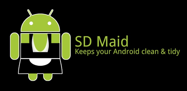 9 Methods To Clean-Up And Speed Up Your Android3
