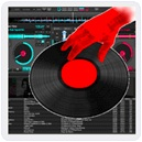Android DJ Apps3