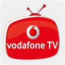 Android Live TV Applications3