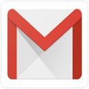 Android email apps6