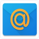 Android email apps9