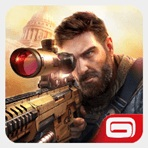 Best Android Shooting Games8