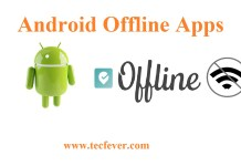 Most Useful Offline Apps For Android
