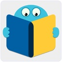 android ebook reader apps4