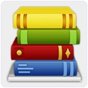 android ebook reader apps5