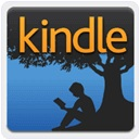 android ebook reader apps6