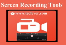 Windows Best Screen Recording Tools