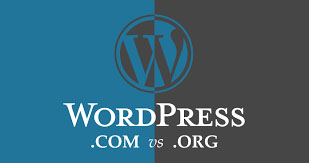 WordPress A Guide For Beginners2