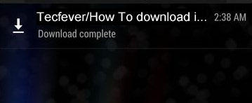 How To Add Download Button On Instagram In Android2