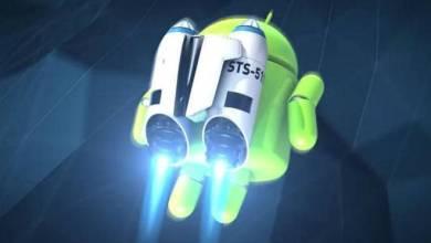 Photo of Como fazer seu Android ficar mais rápido e ainda economizar bateria