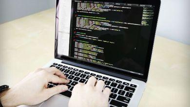 Photo of Microsoft oferece cursos online gratuitos de TI para jovens no Brasil