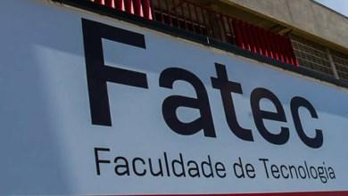 Photo of Faculdade oferece 80 vagas em curso gratuito de Análise e Desenvolvimento de Sistemas