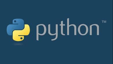 Photo of Curso Fundamentos da Programação com Python Gratuito