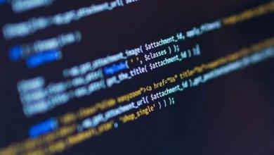 Photo of Curso Fundamentos de Lógica de Programação gratuito e com certificado