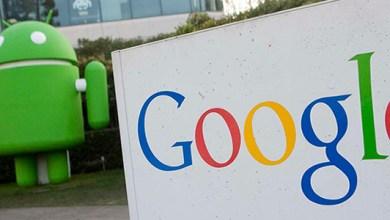Photo of Curso grátis de Desenvolvimento Android para Iniciantes do Google