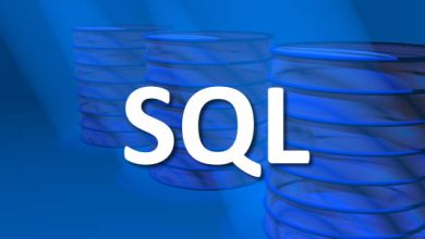 Photo of Curso grátis de Introdução a SQL: Consulta e gerenciamento de dados da KhanAcademy