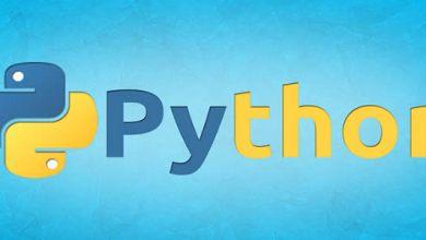 Photo of Site tem um dos maiores (senão o maior) conteúdo sobre Python na internet