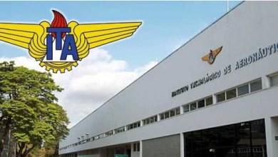 Photo of ITA está oferecendo cursos gratuitos de TI a distância