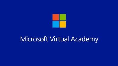 Photo of Microsoft oferece curso de fundamentos de sistemas de rede gratuito