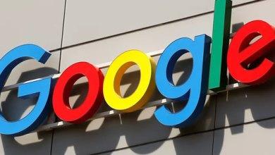 Photo of Google oferece 2 mil bolsas para curso online de suporte em TI